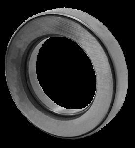 3601-275x300 Подшипники ГПЗ - Автоспутник Агро