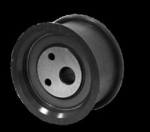 830-300x264 Подшипники ГПЗ - Автоспутник Агро